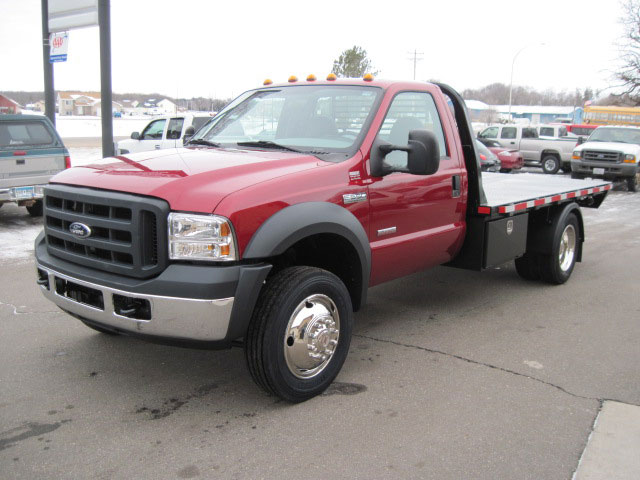 Used Trucks for Sale In St Cloud MN