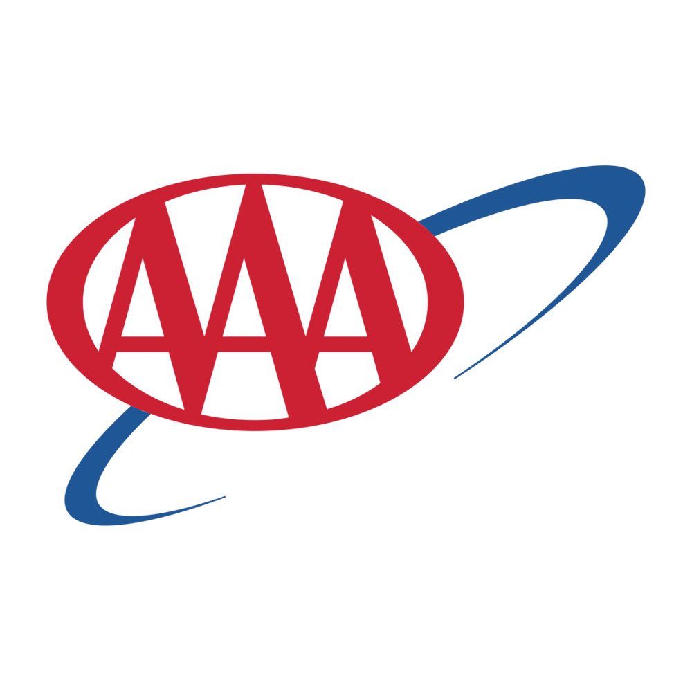 Best Auto Body Shop Minnesota